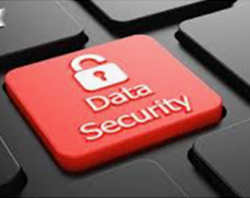 Data security services